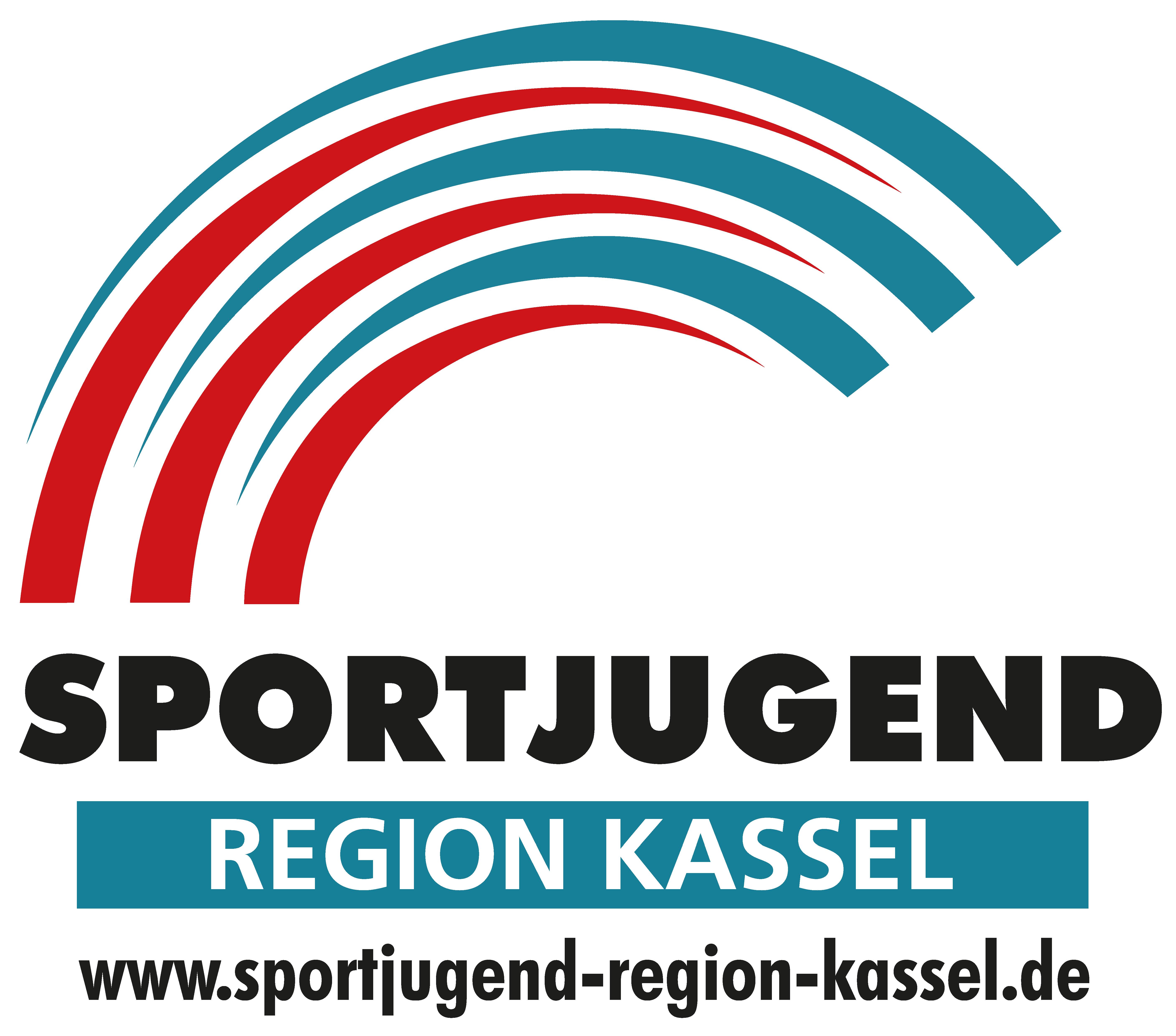Sportjugend Kassel